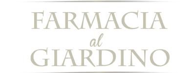 Farmacia al Giardino